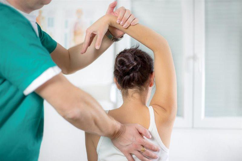 chiropractor-adelaide