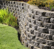 Retaining wall builder Adelaide RetainingWallBuilderAdelaide
