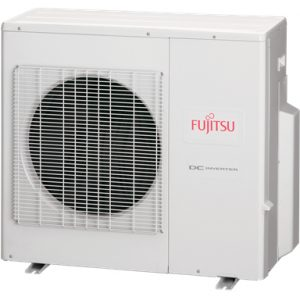 fujitsu-split-system