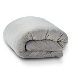 calming-blanket-adelaide