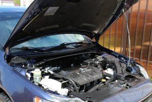 car-parts-adelaide