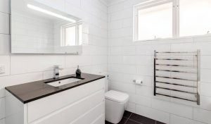 bathroom-renovations-located-in-canberra