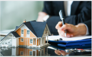Adelaide Conveyancer Costs