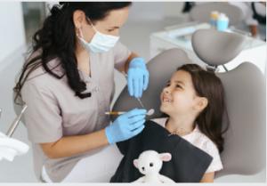 dentist in Adelaide