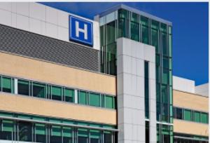 Adelaide Hills Medical Centre